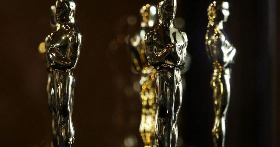 Ganhadores do Oscar: confira a lista completa! - Foto: DDN