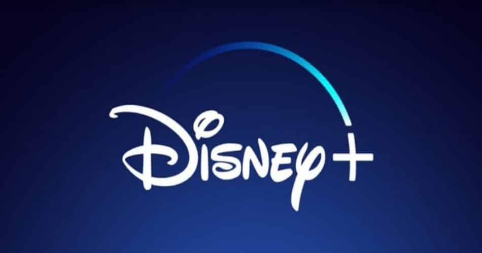Disney Plus: confira as novidades que chegam em junho de 2021!