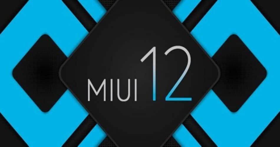 Atualização-da-MIUI-12-baseada-no-Android-11-chega-ao-Xiaomi-Mi-10T_ (1)