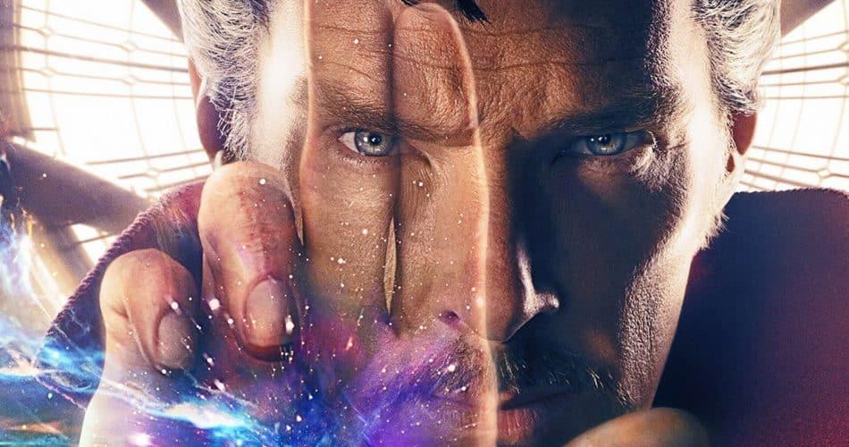 Doutor Estranho filmes: veja o que já sabemos sobre o filme do herói! - Foto: DS