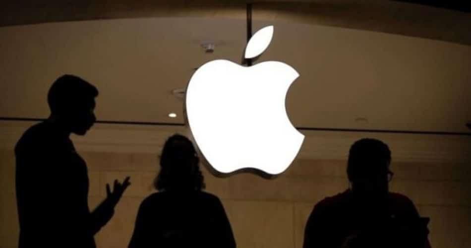 Ex-funcionário da Apple que supostamente vazou segredos comerciais sobre o Projeto X refuta as acusações!