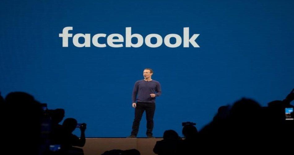 Facebook Não espere criptografia completa de ponta a ponta no Messenger até 2022 'no mínimo'