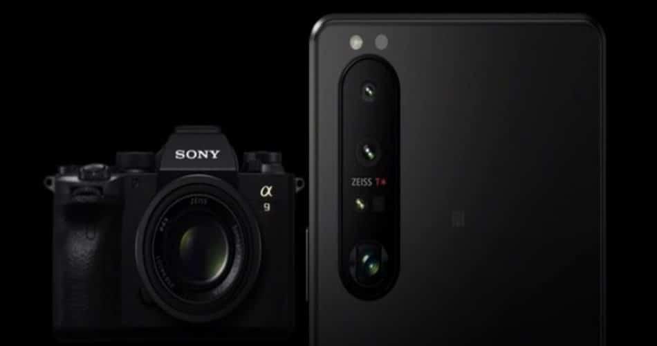 Fotos-vazadas-revelam-o-desempenho-das-câmeras-do-novo-Sony-Xperia-1-III_ (1)