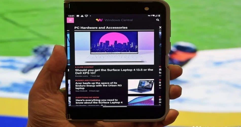 Microsoft-Edge-Canary-para-Android-ganha-ferramenta-de-captura-de-tela (1) (2)
