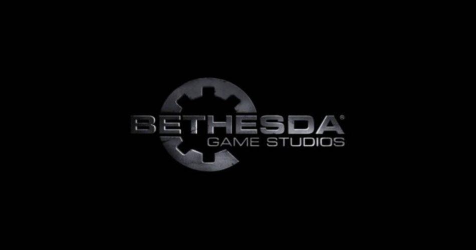 Novo jogo da Bethesda Game Studios possivelmente será multiplayer!