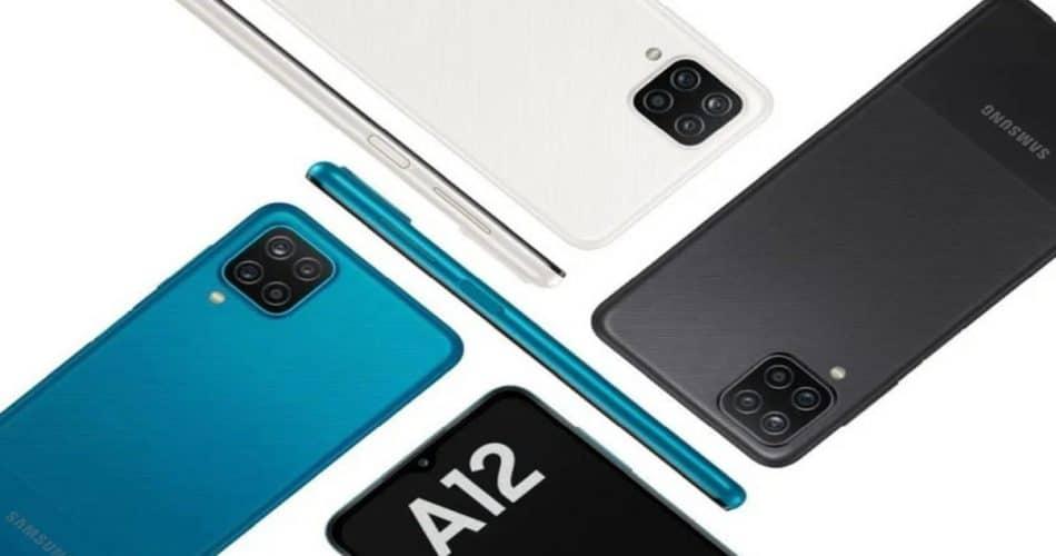 O-Android-11-agora-está-sendo-lançado-para-os-telefones-Galaxy-A12-e-A02s-da-Samsung (1)