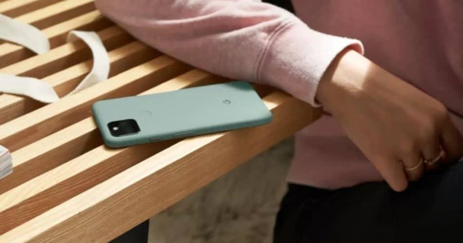 O-Pixel-6-do-Google-pode-trazer-novos-recursos-para-acompanhar-o-ritmo-do-iPhone-12-e-do-Galaxy-S21 (1)