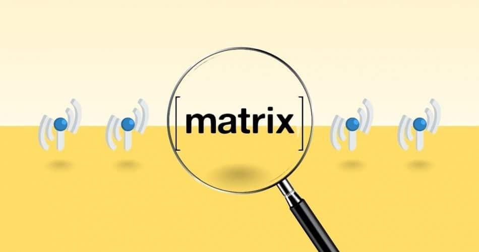Qual-é-o-protocolo-Matrix-E-como-isso-mudará-as-mensagens-modernas (1)