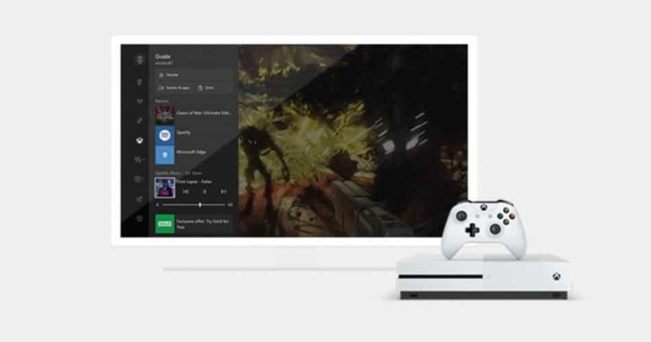 Tenha 4 meses de Spotify Premium assinando o Xbox Game Pass Ultimate!