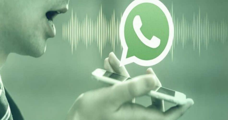 WhatsApp-novo-recurso-permite-você-revisar-áudio-antes-de-enviar (1) (1)
