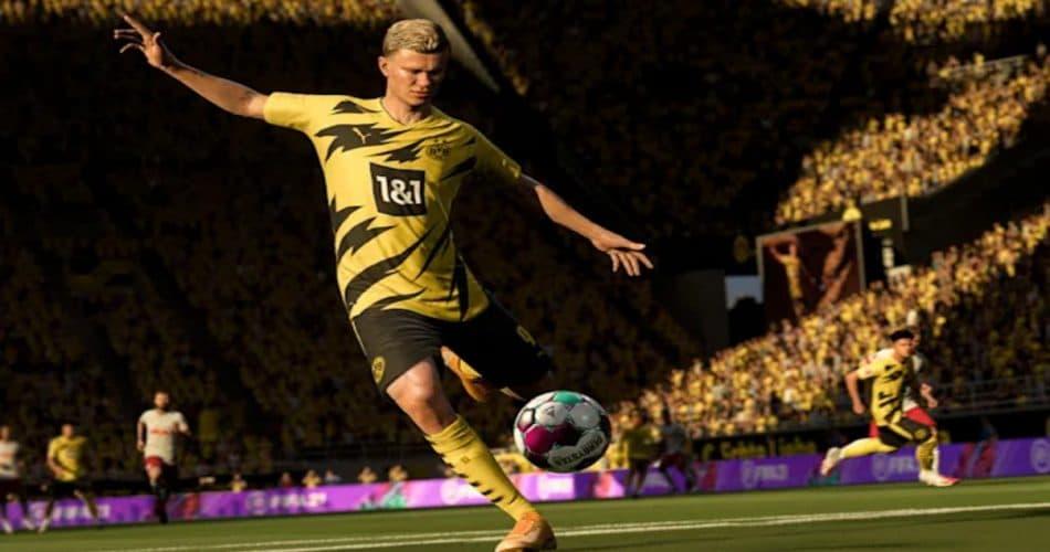 Xbox-Game-Pass-adiciona-_FIFA-21_-e-_Red-Dead-Online_-em-maio (1)