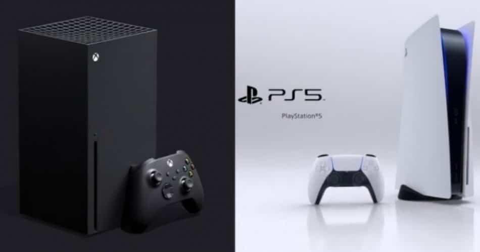 Xbox-Series-X-é-mais-vantajoso-que-o-PS5-A-Microsoft-acredita-que-sim (1)