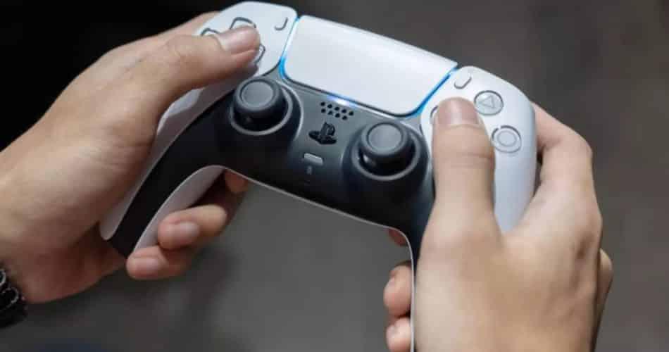 Seis meses de PS5: o console da Sony teve um começo forte, mas as preocupações permanecem!