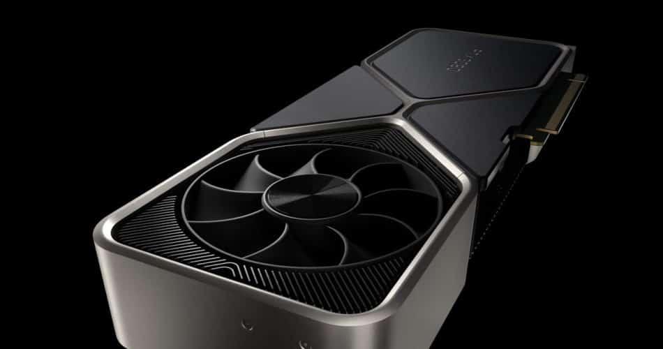 Nvidia fará evento para lançamento oficial das RTX 3080 Ti e RTX 3070 Ti!
