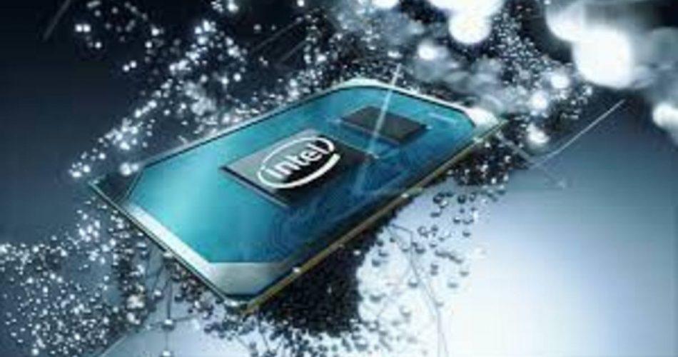 CPUs Intel de 11ª geração Core chegam a 5GHz em Ultrabooks