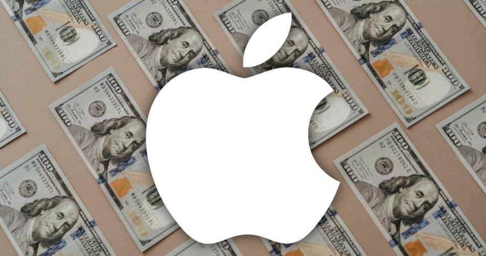Apple enfrenta impostos mais altos depois que o G7 concordou com mudanças nas taxas de impostos globais!