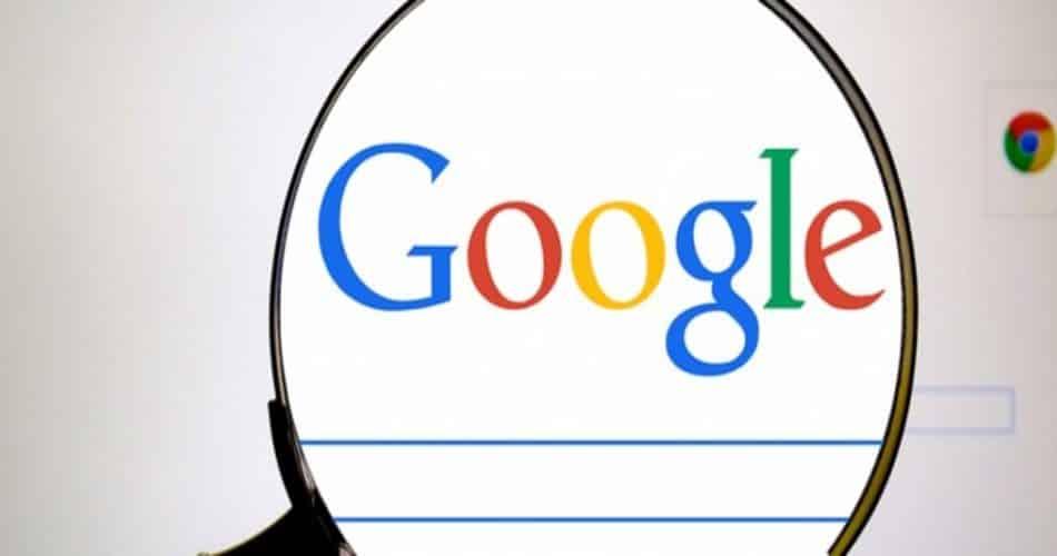 Google irá notificar sobre resultados de pesquisa não confiáveis!