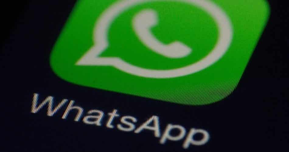 WhatsApp confirma suporte a uso de conta em até quatro dispositivos!