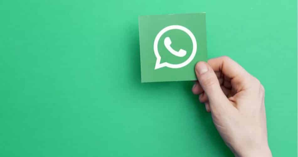 O WhatsApp está obtendo uma nova maneira engenhosa de verificar sua identidade!