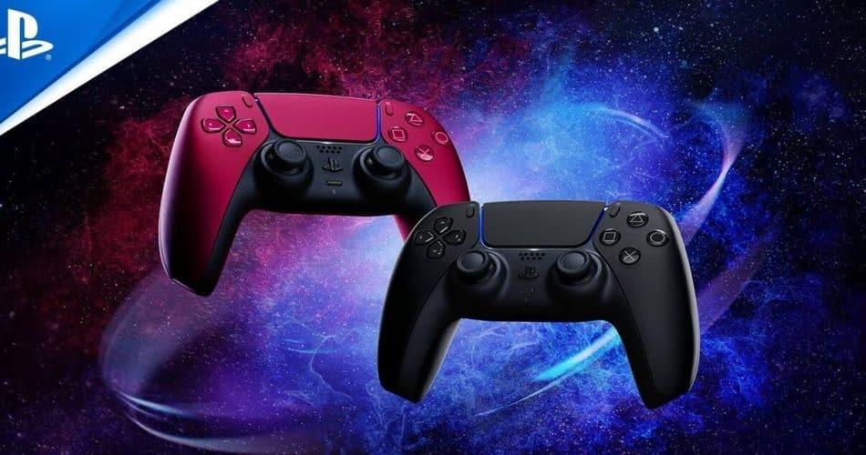 PS5 pode estar dizendo para carregar o DualSense muito cedo!