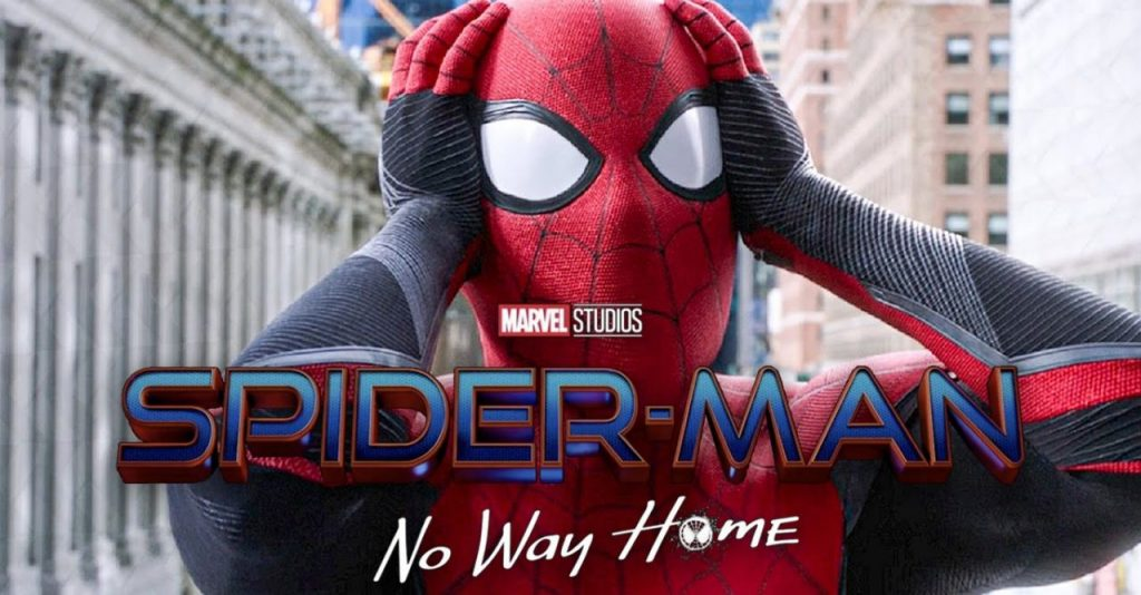 Homem-Aranha 3: veja tudo o que já sabemos sobre o filme! - Geek Blog