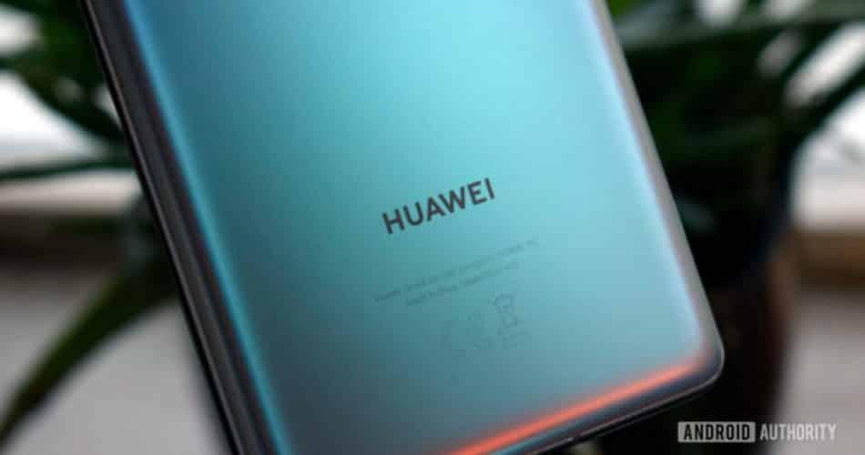 A queda da Huawei: o que perdemos e o que ganhamos!