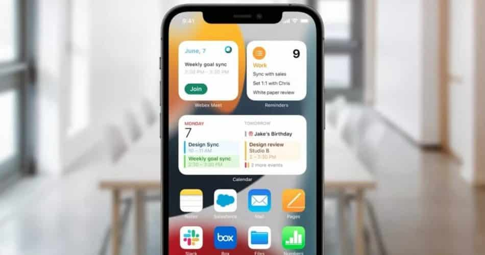 Data de lançamento do iOS 15, recursos beta, dispositivos compatíveis e tudo que vem para o iPhone!