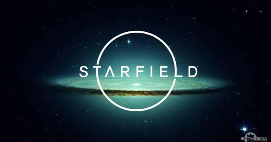 Pete Hines se desculpa pela exclusividade de Starfield no Xbox!