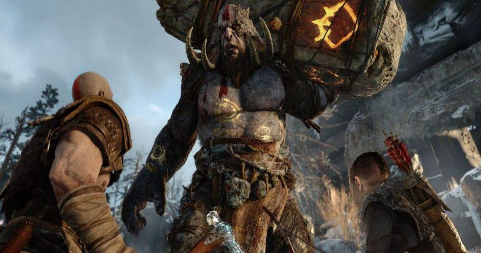 God of War: Ragnarok tem janela de lançamento adiada para 2022