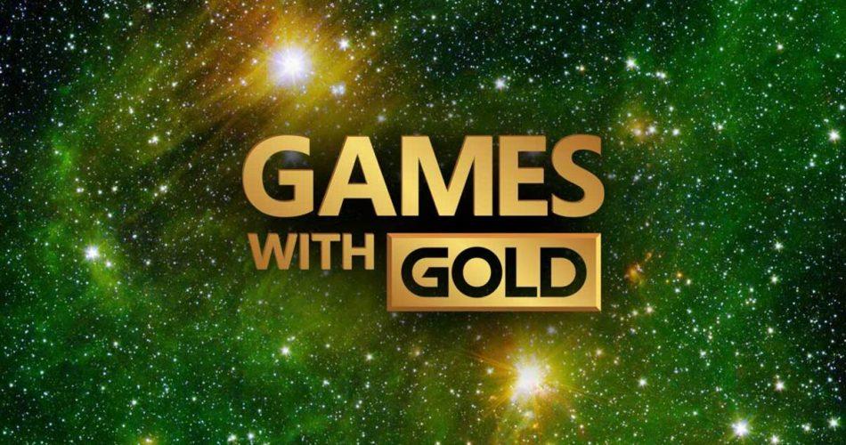 Confira os jogos da Xbox Games With Gold de julho!