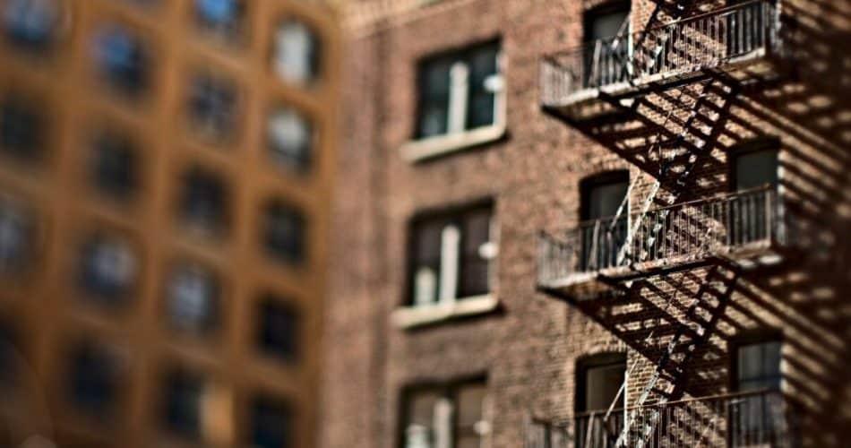 Venn, uma rede social e plataforma de serviços para grupos de bairros hiperlocais, arrecada US $ 60 milhões