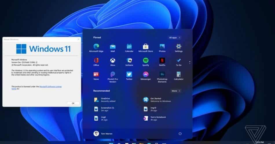 Microsoft explica a necessidade do módulo TPM 2.0 para o Windows 11!