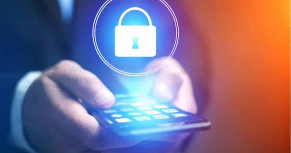 Este navegador móvel top está monitorando secretamente milhões de usuários iOS e Android