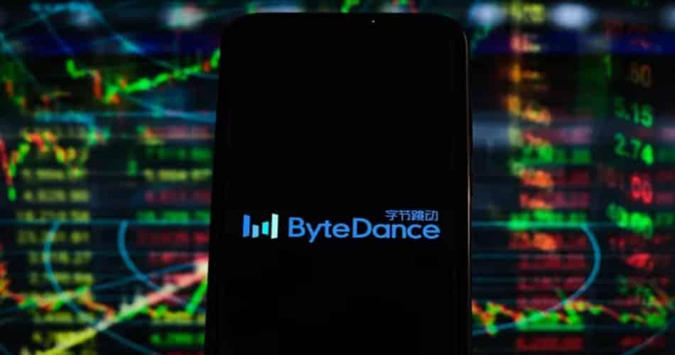 ByteDance ainda está adiando o lançamento de IPO!