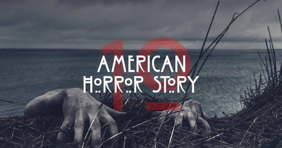 American Horror Story ganha trailer de nova temporada!