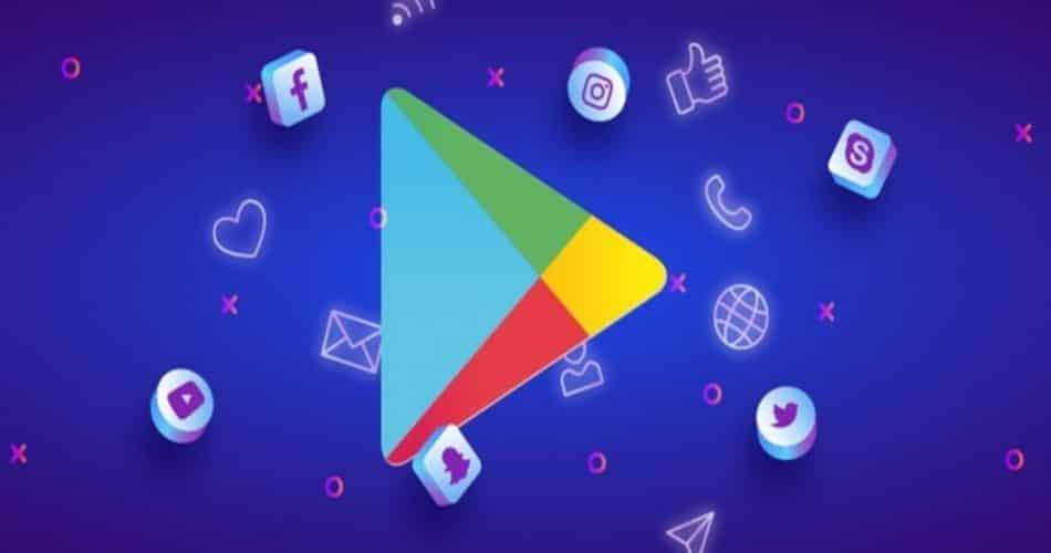 Confira as promoções da Play Store para o mês de julho!