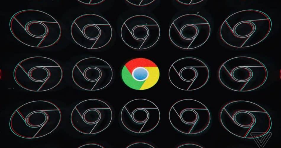 O Chrome para iOS permite que você bloqueie as guias anônimas