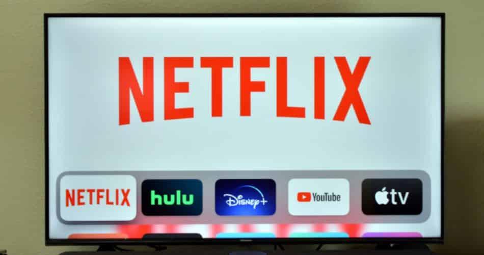 A Netflix revela que finalmente está levando os jogos a sério
