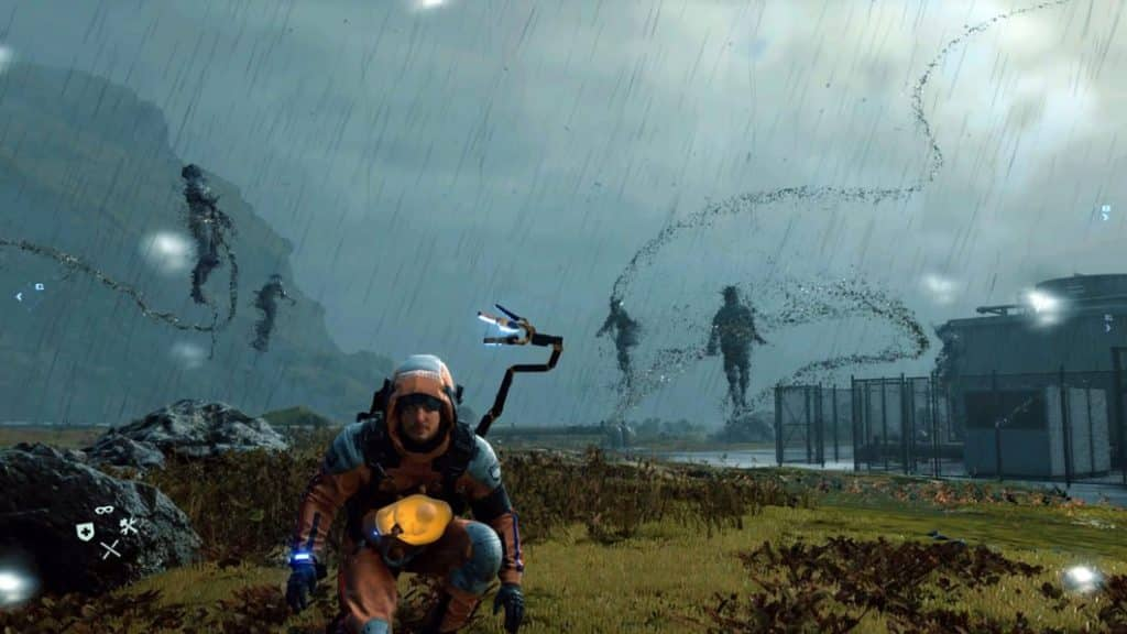 Death Stranding PC: veja o review do game! - Foto: TB MAS