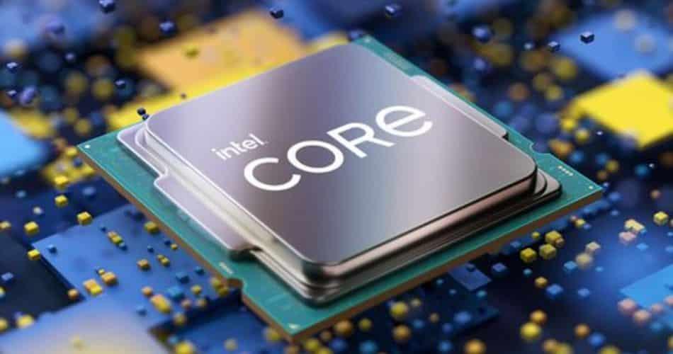 Intel Core i9 12900K à venda na China antes do lançamento!