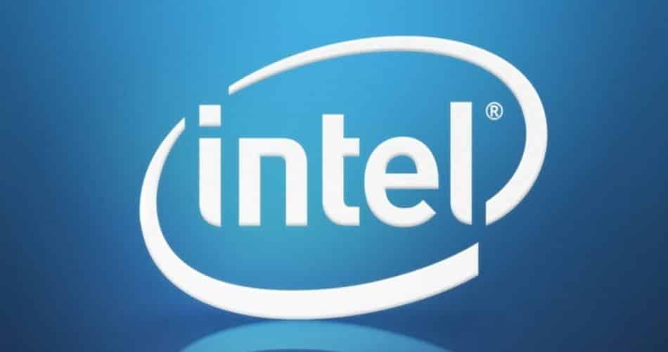 Intel arrecada 10 bilhões de dólares com Client Computing!