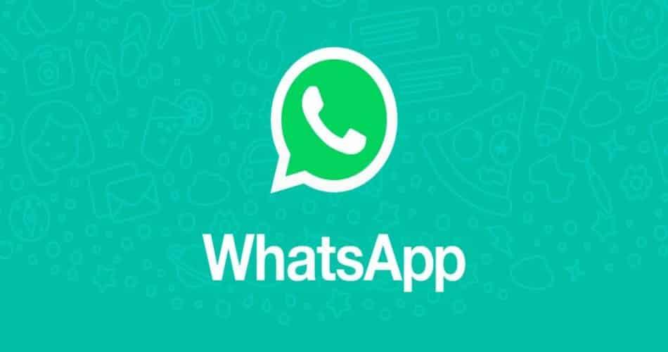 WhatsApp libera versão beta com suporte a múltiplos dispositivos!