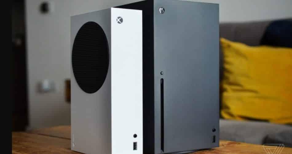 DirectML é o melhor recurso do Xbox Series X|S, afirma desenvolvedor!