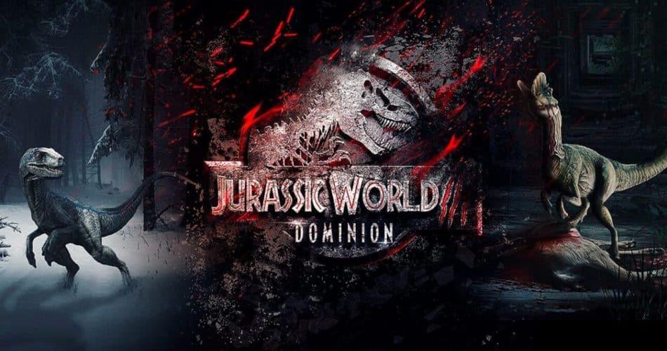 Data de lançamento do Jurassic World 3: O que podemos esperar?