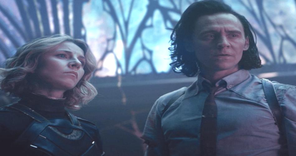Tudo o que podemos esperar da 2ª temporada de 'Loki' da Marvel