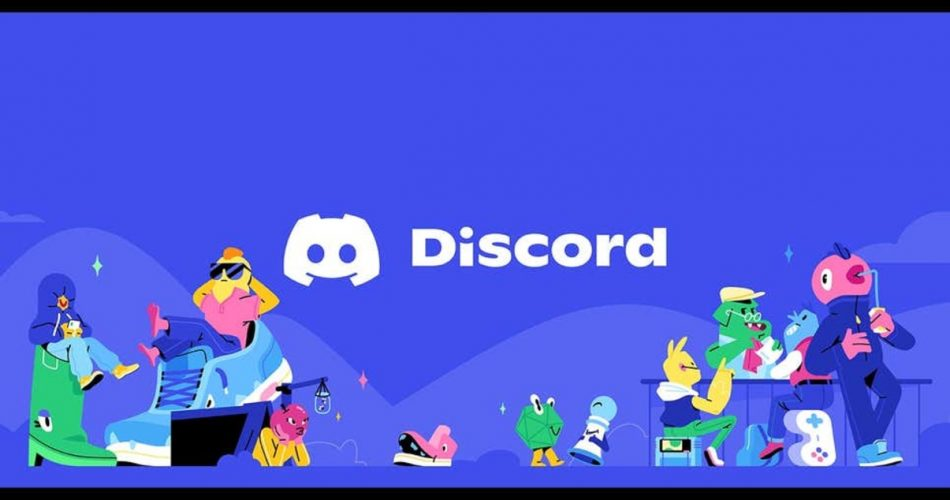 O YouTube mata dois grandes bots musicais do Discord, e isso é uma merda